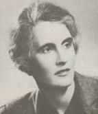Lois Meek Stolz