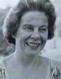 Marian Breland Bailey