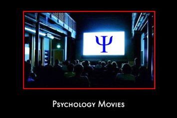 movies about psychology