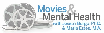 psychology movies