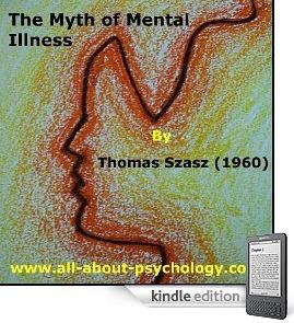 thomas szasz the myth of psychotherapy pdf
