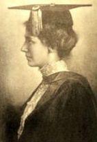 Naomi Norsworthy