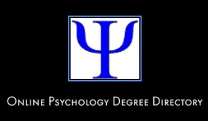 Forensic Psychology subjects on online tutorig collin college