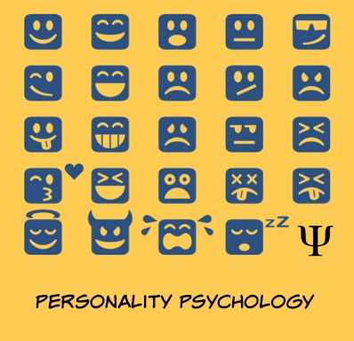 personality psychology What is personality psychology what does personality psychology mean personality psychology meaning - personality psychology definition - personality psych.