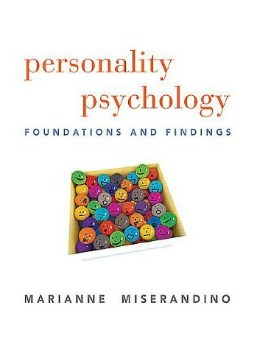 psychology book of the month october 2011