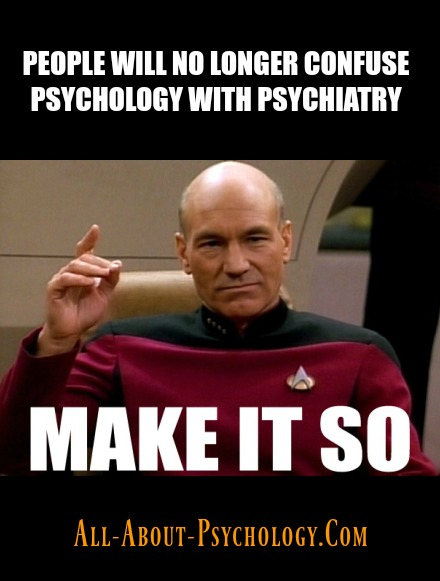 Picard Psychology Meme