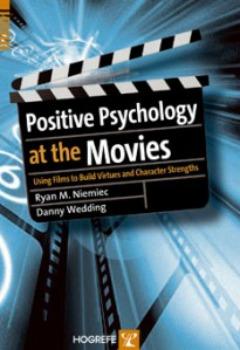 book UCV Behavioral Science