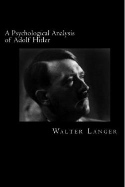 political psychology classic