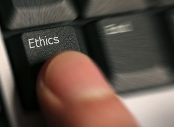 What is the Code of Ethics that Psychologist use?