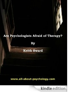 the arts in psychotherapy pdf