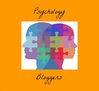 Psychology Bloggers: Connect thousands of psychology enthusiasts