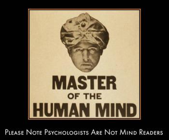 Psychology help please?