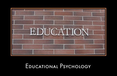 Organizational Psychology what is the easiest major to take in college