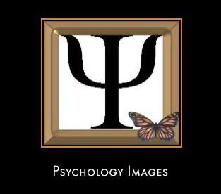 Autistic disorder essays