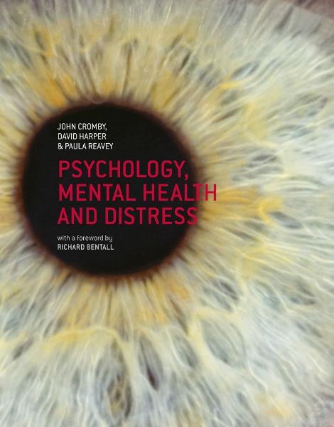 Psychology Mental Health and Distress