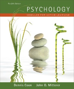psychology book of the month february 2012