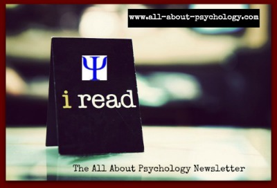 Psychology Newsletter