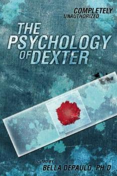 psychology of dexter