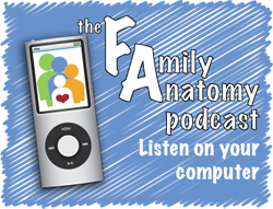 psychology of parenting podcast