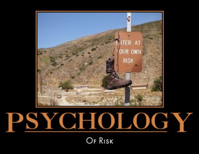 Study of industrial psychology