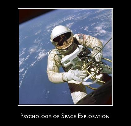 Greek Civilization Essay Find A Psychology School Near You Henry Ford Essay also Fsu Admissions Essay Psychology Of Space Exploration Essays From Leading Space Psychologists Apa Essays