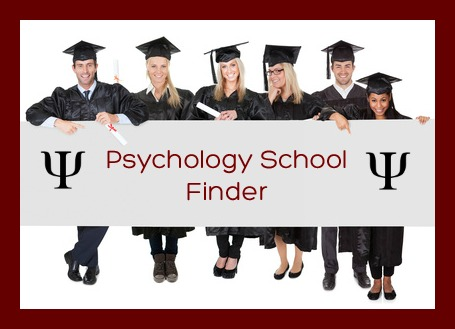 Organizational Psychology subjects that in demand at the college level