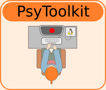 Psychology Software Directory