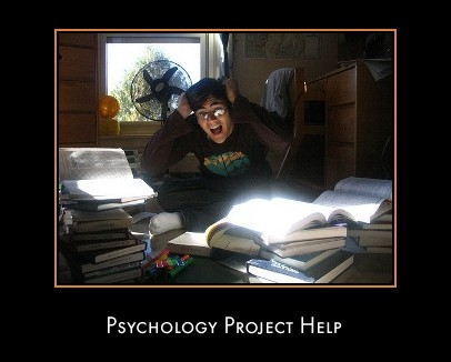 Psychology most achieve college credut subjects