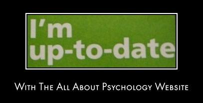 psychology website mailing list