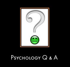 psychology essay questions and answers