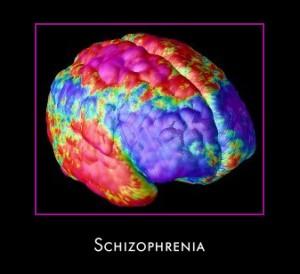 schizophrenia - photo #19
