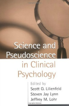 psychology book of the month august 2012