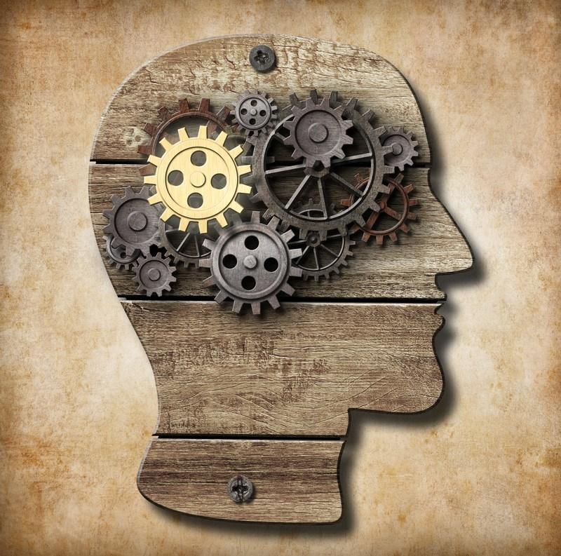 seven Famous Psychology Experiments