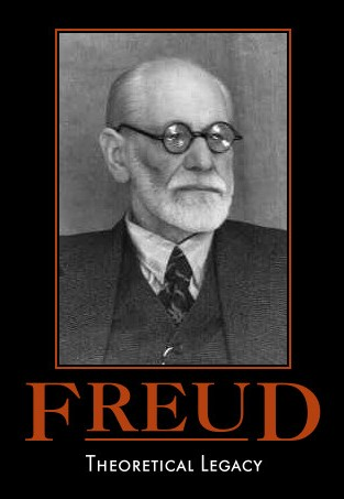 the theories of sigmund freud Enjoy the best sigmund freud quotes at brainyquote quotations by sigmund freud, austrian psychologist, born may 6, 1856 share with your friends.
