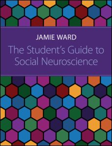 psychology book of the month november 2011