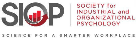 Society for I/O Psychology