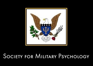military psychologist
