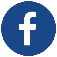Sohom Das Facebook