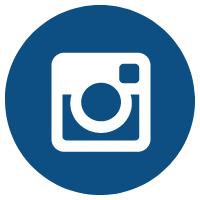 Soham Das Instagram