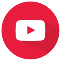 Soham Das Youtube