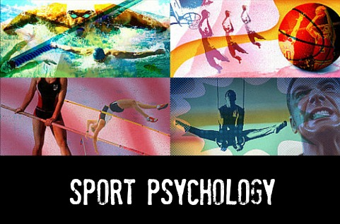 critical essays in applied sports psychology Format for the critical incident report first-year essay analysing the question reading and notetaking essay structure possible structures academic language.