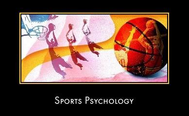 is psychology a good major professional research articles