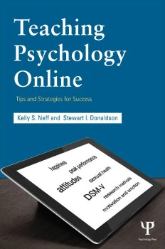 psychology book of the month january 2013