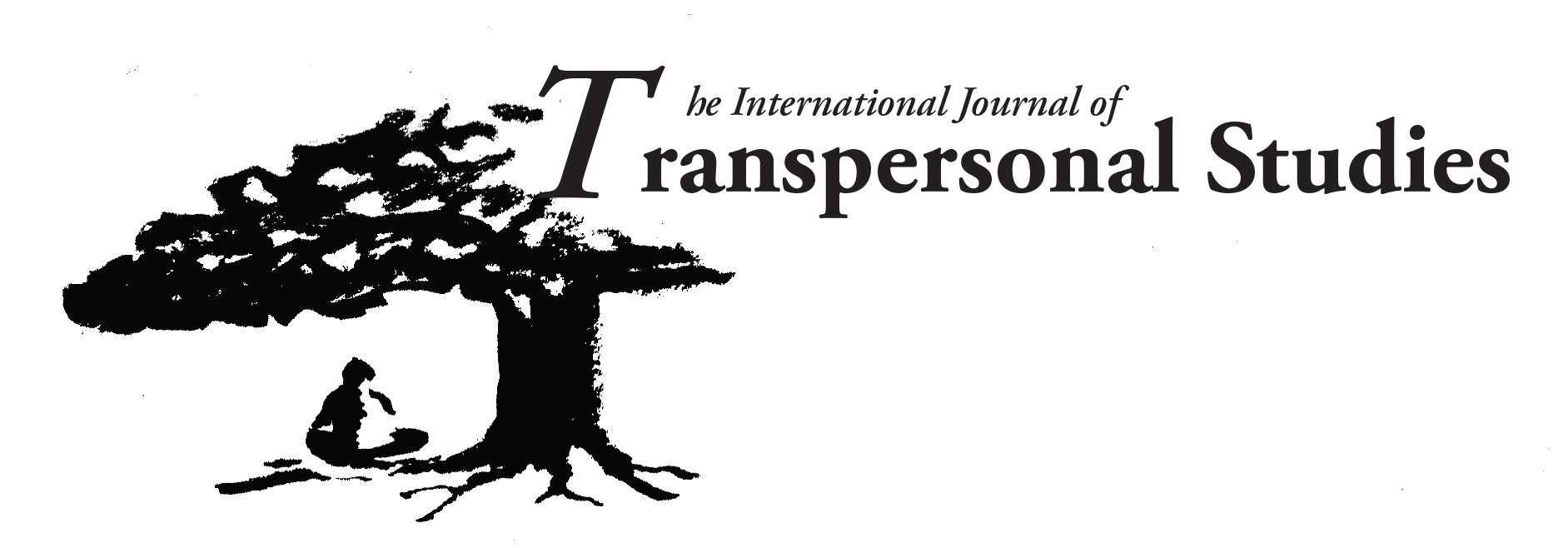 The International Journal of Transpersonal Studies