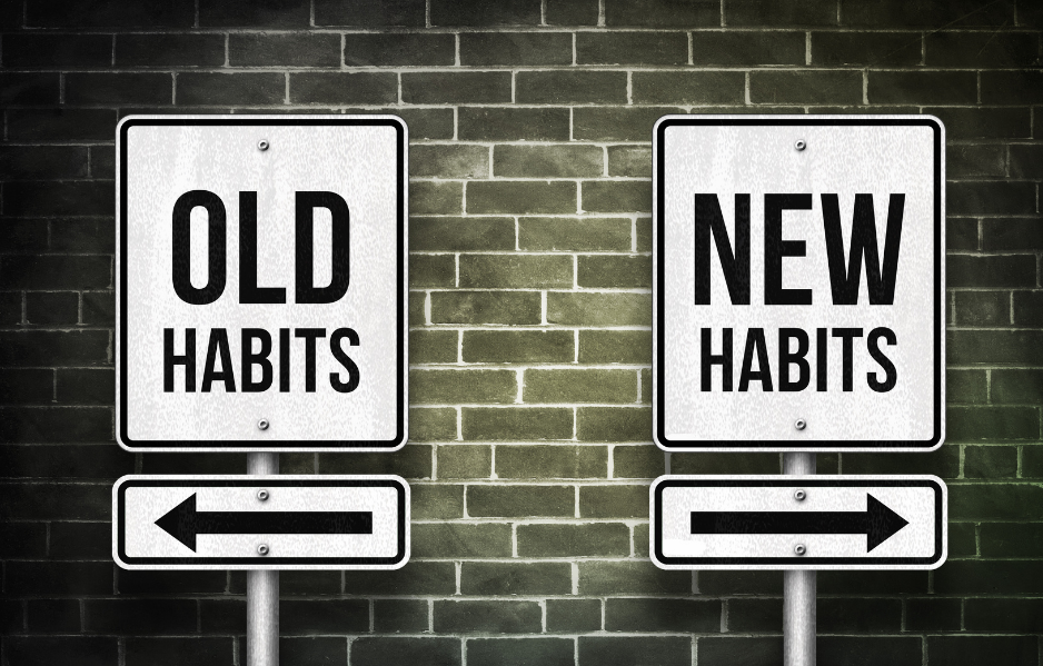 The Science of Habits