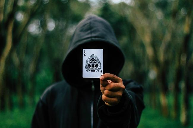 Tricking The Brain: How Magic Works