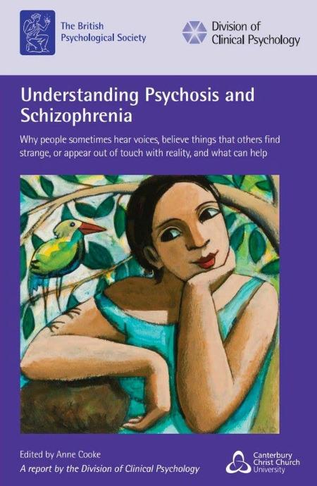Understanding Psychosis and Schizophrenia