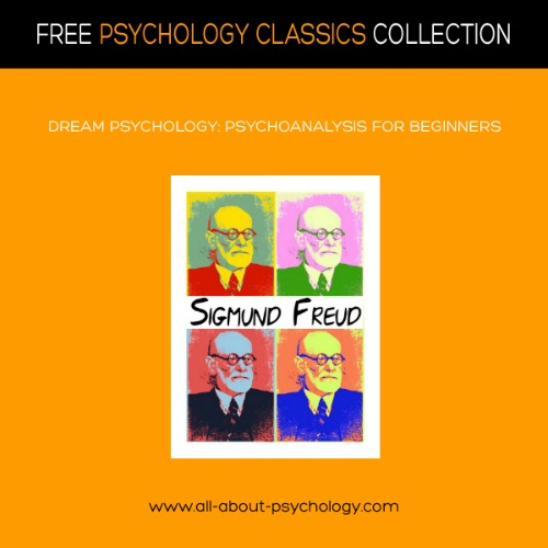 Psychoanalysis Information Guide