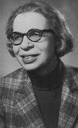 Elizabeth Koppitz