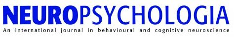 Neuropsychologia is an international journal devoted to experimental and theoretical contributions that advance understanding of human cognition and behavior from a neuroscience perspective.